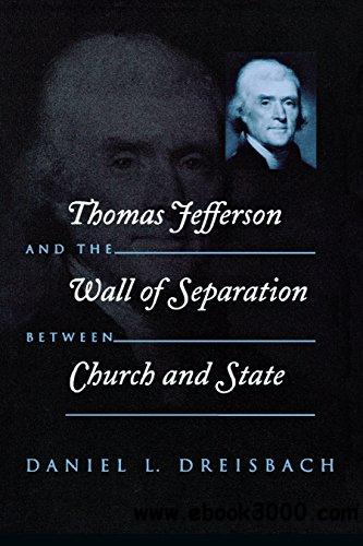 an understanding of the influence of thomas jefferson The short biography of thomas jefferson as a result of his influence and literary skills, jefferson was appointed to a five man understanding the 17th.