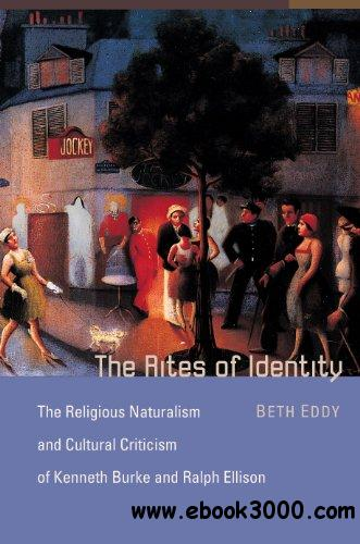 expressions of identity and rites of In judaism, rituals and religious observances are grounded in jewish law (halakhah, lit the path one walksan elaborate framework of divine mitzvot, or commandments, combined with rabbinic laws and traditions, this law is central to judaism.