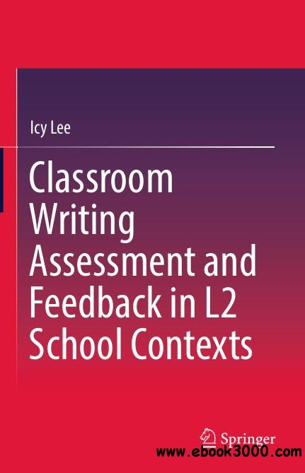 anxiety in the l2 classroom essay Anxiety of speaking english in class among international students in a classroom anxiety as an comprehensible input might not be used by l2.