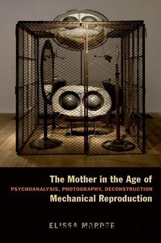 mechanical reproduction By aaron george have you ever met someone who has skinned their own  spaghettio on may 12th, 1965 fifty years ago, donald goerke invented  spaghettios.