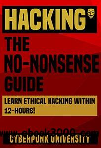ethical hacking pdf free download