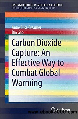 short current essays/managing global warming solutions Global warming essay b pages:  what are the current efforts in addressing global warming and their efficiencies  global warming is the average rise in global.