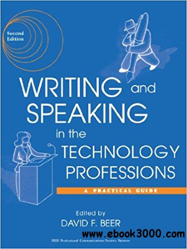 Technical writing and professional communication ebook3000