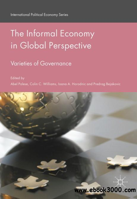 an introduction to the importance of edi in the global economy Corporate power in a global economy introduction large corporations should play an important role in our economy and our society.