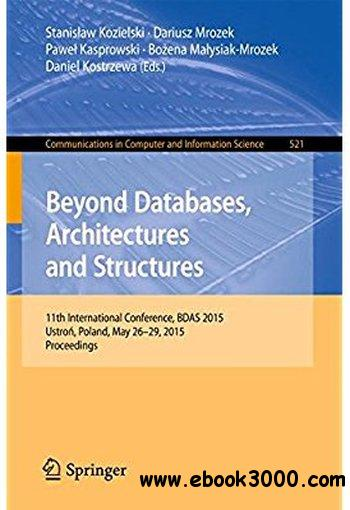 beyond databases  architectures and structures free Shut Down Oracle Applications 11I Oracle Apps