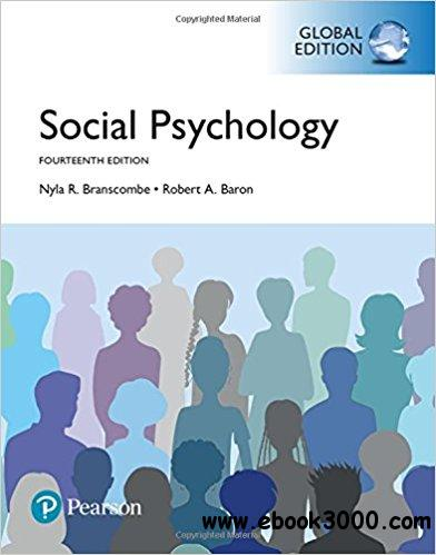 human interaction from a psychology perspective Link to learning: review the five main psychological perspectives found   social psychology typically explains human behavior as a result of the interaction  of.