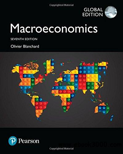 Global Views On Abortion: Macroeconomics, 5th Global Edition