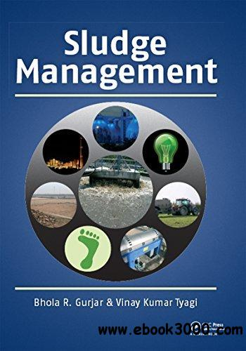 Sludge Management