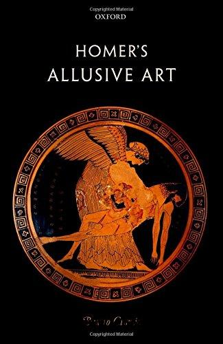 a comparison of the epic of gilgamesh and the odyssey Compare/contrast the odyssey and the epic of gilgamesh are very similar in that odysseus and gilgamesh show imperfections, and they both must embark on journey's that teach them better moral values.