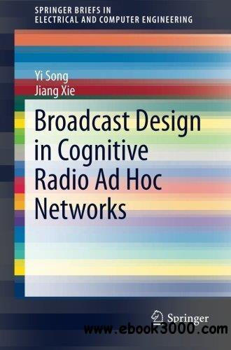 ad hoc network pdf free download