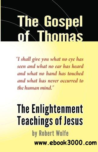 the gospel of thomas The gospel of thomas resource center by mike grondin: highly recommended for study of gospel of thomas includes an interlinear coptic-english translation available either in a page-by-page version or in a saying-by-saying version also available is a coptic-english lexicon designed by grondin to aid in reading thomas.