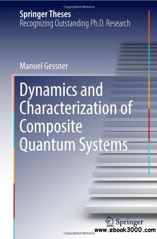 dynamic thesis Structural dynamics & acoustic systems laboratory publications recent thesis topics.