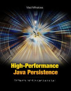 Download testers ebook java for