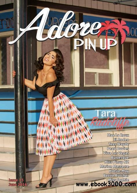 i adore magazine download pdf