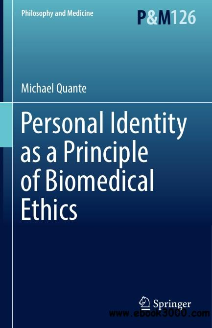 philosophical issues of personal identity in Moral identity was the strongest predictor of both behaviors, and religious identity and moral identity both interacted with personal identity in predicting antisocial behavior a person-centered analysis (latent profile analysis) found three classes: integrated, moral identity-focused, and religious identity-focused, with integrated being.
