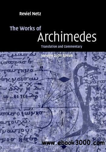 a description of archimedess works and contributions to science and mathematics His major work, aryabhatiya, a compendium of mathematics and astronomy, was extensively referred to in the indian mathematical literature and has survived to modern times the arya-siddhanta , a lost work on astronomical computations, is known through the writings of aryabhata's contemporary.