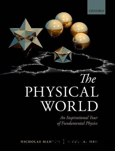 fundamental physics ebook free download
