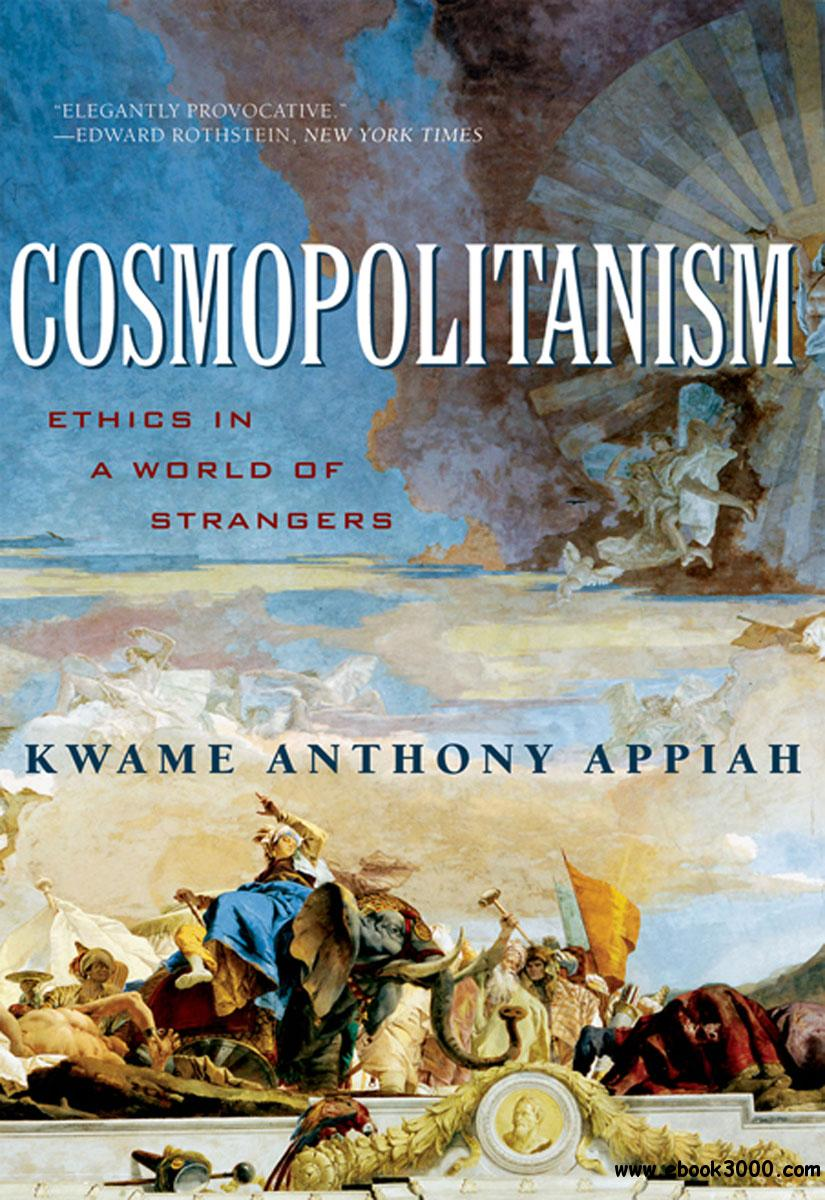 "cosmopolitanism literary review Literary cosmopolitanism tim parks notes in his article ""the dull new global novel"" for the new york review of critique: studies in contemporary fiction."