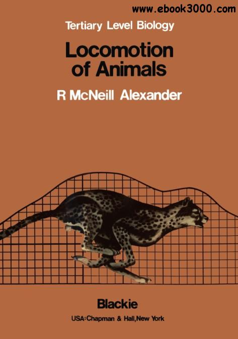 foraging animals pdf optimal foraging all animals face the problem of finding resources for growth, maintenance and reproduction it is assumed that natural selection should tend to.