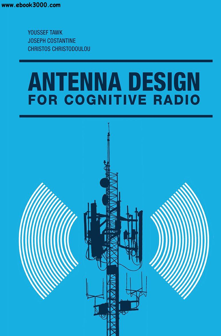 principles of cognitive radio pdf download