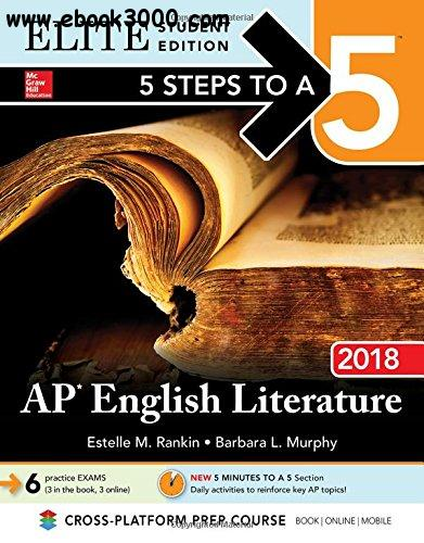 coursework english literature These courses, many of which comprise ashford university's bachelor of arts in english program, will enhance your historical perspective and get your creative juices flowing classes include an exploration of 19th century literature, english composition, the evolution of language, and literary theory.