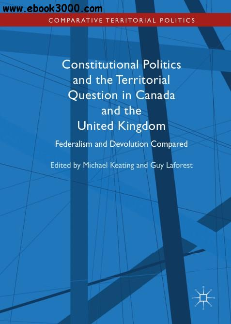a comparative analysis of the measure of socialism in canada and the united states Capitalism the american political-economic system has conventionally been described as capitalism the united states is a capitalist nation, writes carl kaysen, one of the few in which capitalism is not controversial (1996, 430.