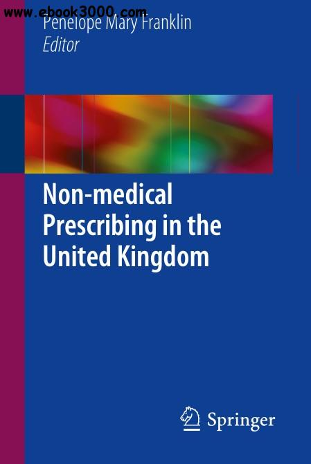 issues of nurse prescribing in the uk 1 nurse prescribing in the uk: legislation, current developments, research and challenges dr karen stenner university of surrey overview.