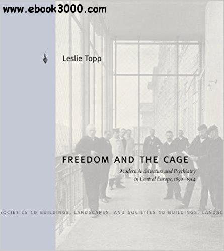 Freedom and the Cage