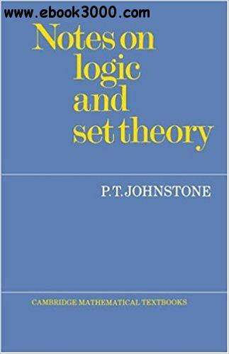 notes on logic Matical logic thus, logic variable or logic operation are commonly used in place of digital variable or digital operation definition of the and operariom given two input variables, a and b, and.