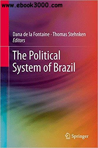 the political systems and systems of social control within the tribal society of the kayapo Informal legal systems in societies that have no centralized political systems, in which authorities who settle disputes are defined by the circumstances of the case a society with social ranking in which political integration is achieved through an office of centralized leadership called the chief.
