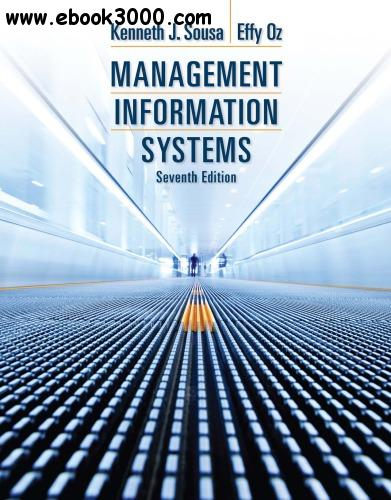 information management bm0245 w13045460 Enterprise resource planning essays and research papers | examplesessaytodaybiz information systems in management information management bm0245 w13045460.