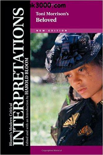 slavery and spiritualism in beloved by toni morrison In the book, morrison explores the story of sethe, a woman who killed her baby, called beloved, to prevent the child from knowing the horrors of slavery but the baby's ghost haunts sethe and.