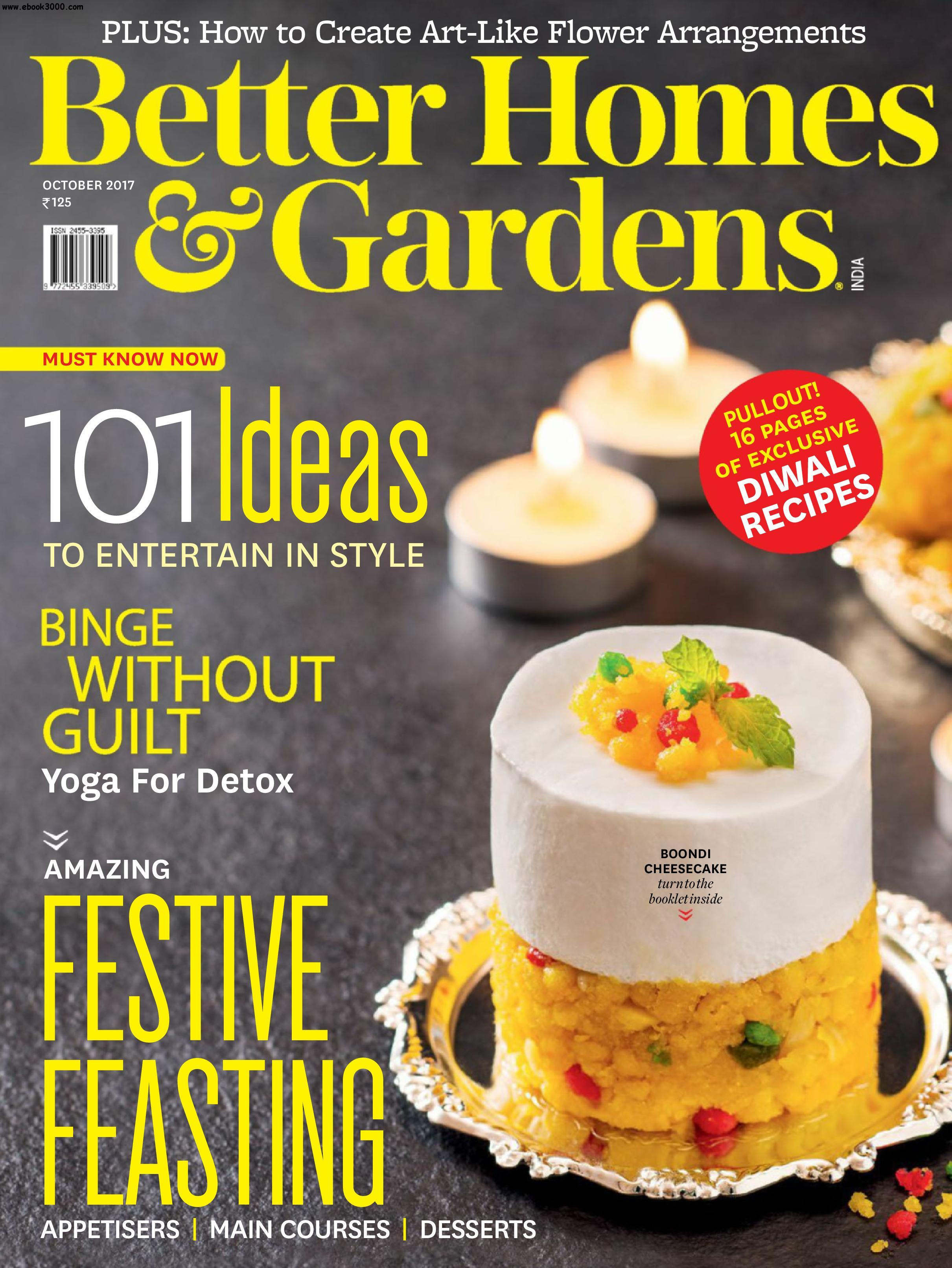 Better homes gardens india november 2017 free ebooks download better homes gardens india november 2017 forumfinder Image collections
