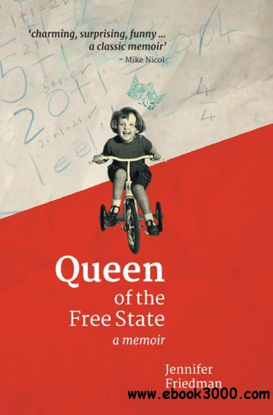 Queen of the Free State (2017)