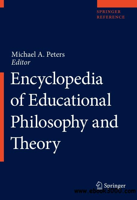 special education philosophy using theories of philosophy Normative theories of education provide the norms, goals, and standards of education educational philosophies normative philosophies or theories of education may make use of the results of philosophical thought and of factual inquiries about human beings and the psychology of learning, but in any case they propound views about what education should be, what dispositions it should cultivate.