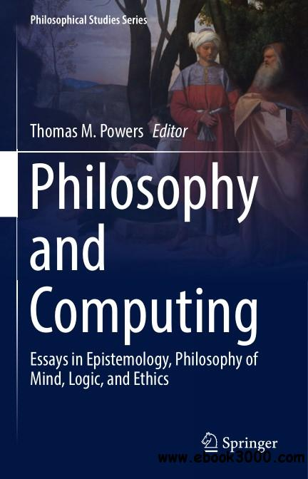 essays in islamic philosophy Immediately download the islamic philosophy summary, chapter-by-chapter analysis, book notes, essays, quotes, character descriptions, lesson plans, and more - everything you need for studying or teaching islamic philosophy.