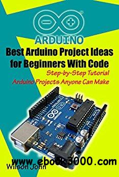 Free download arduino code