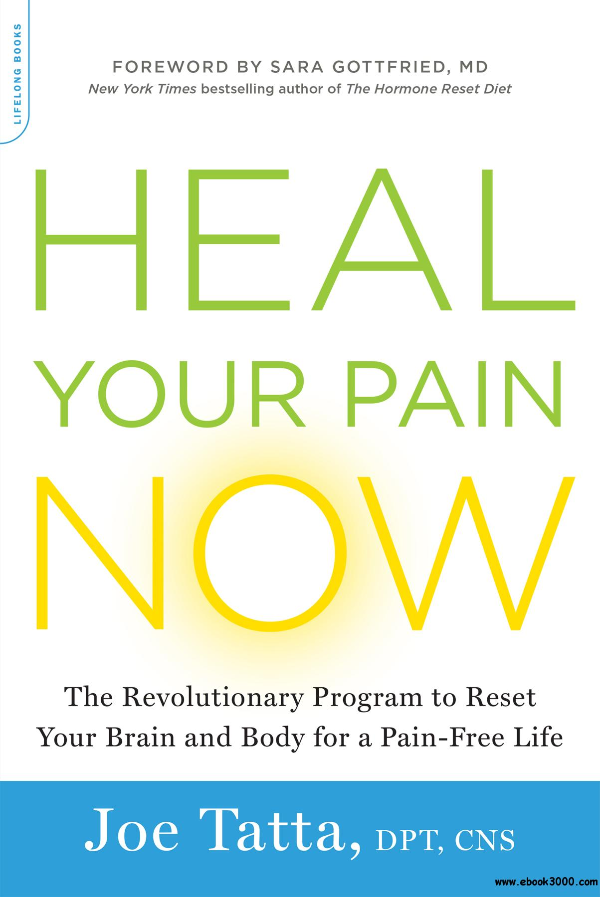 heal your body pdf download