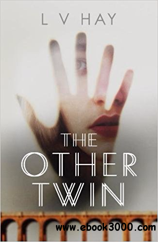 The Other Twin - L.V. Hay