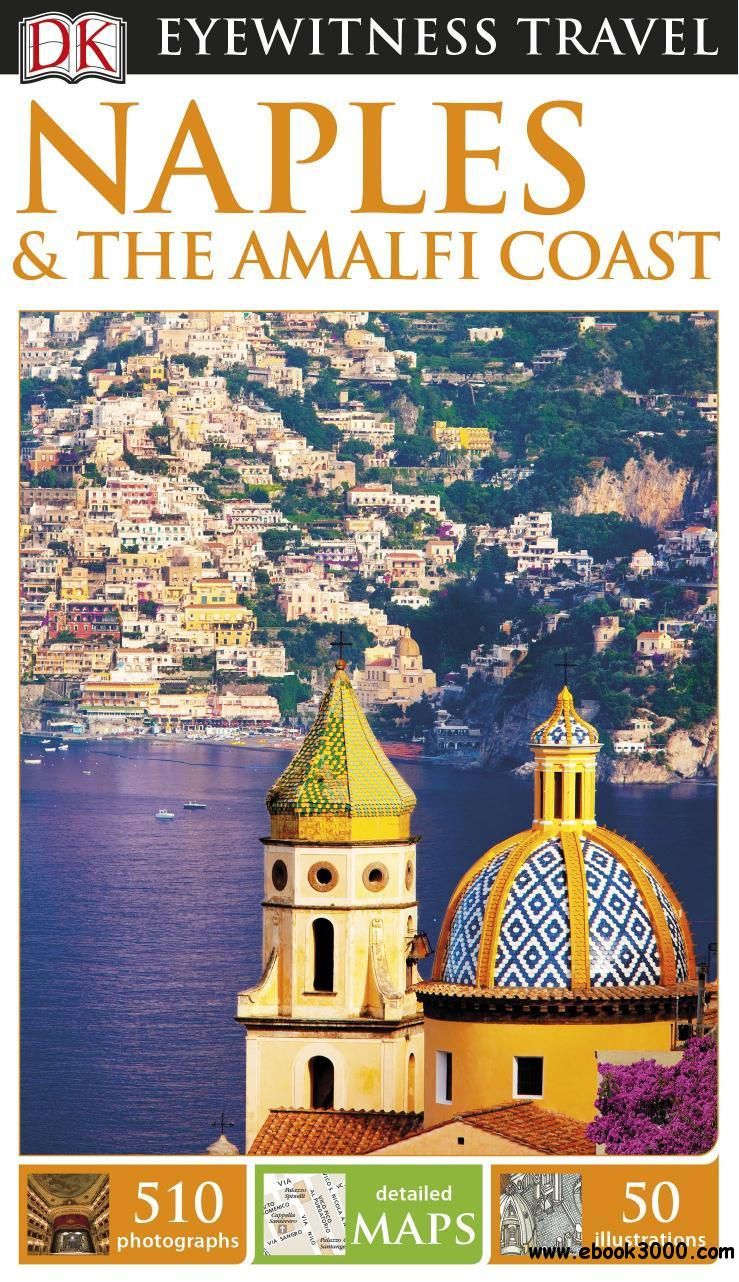 dk eyewitness travel guides free download