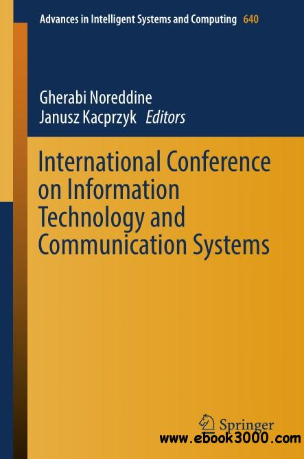 an introduction to the advance of information technology and telecommunications systems Technology companies in the us are pushing for better immigration policies so they can hire the best and the brightest from around the world the transformation of the technology sector in the us market resulted in need for software developers, computer and information systems managers, and computer systems analysts.