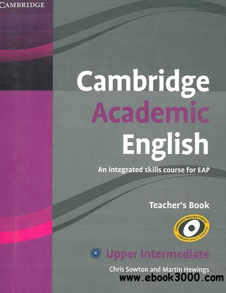 Grammar the english language cambridge pdf of