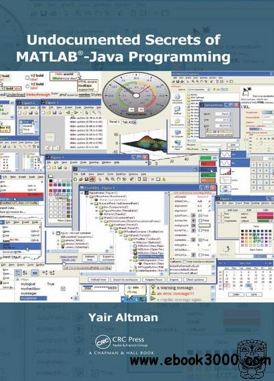 Java programming ebook for download