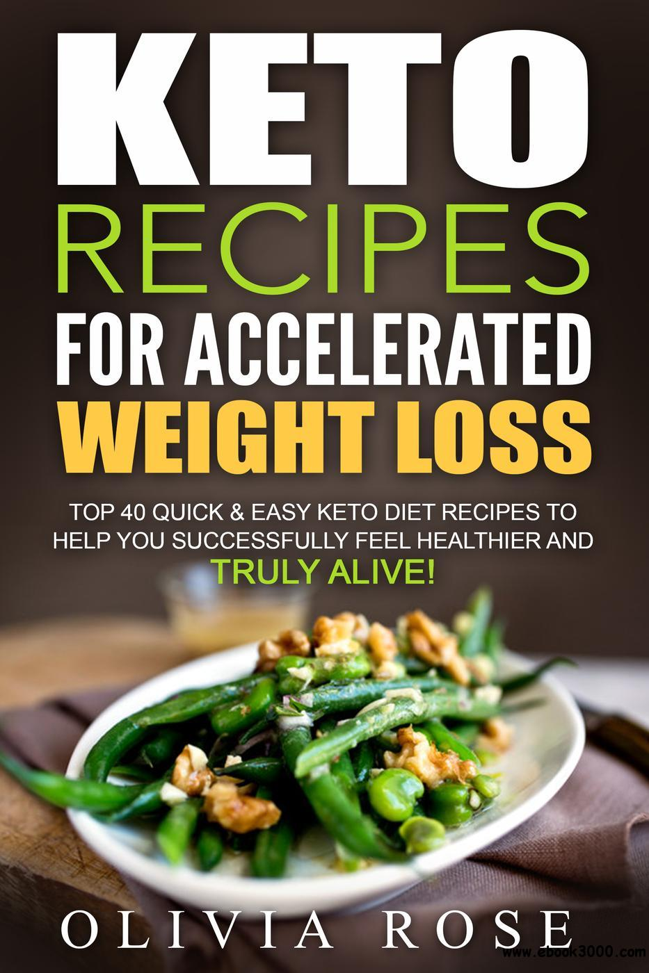 Keto recipes for accelerated weight loss top 40 quick easy keto keto recipes for accelerated weight loss top 40 quick easy keto diet recipes to forumfinder Images