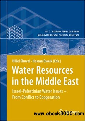 water issues middle east The middle east 's mysteriously missing water ,water war ,educational uc erwin solution ,cnn fareed zakaria what in the world ,report news  category news & politics show more show less.