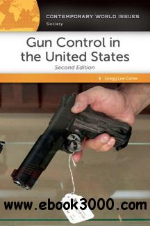 a discussion about gun control in the united states