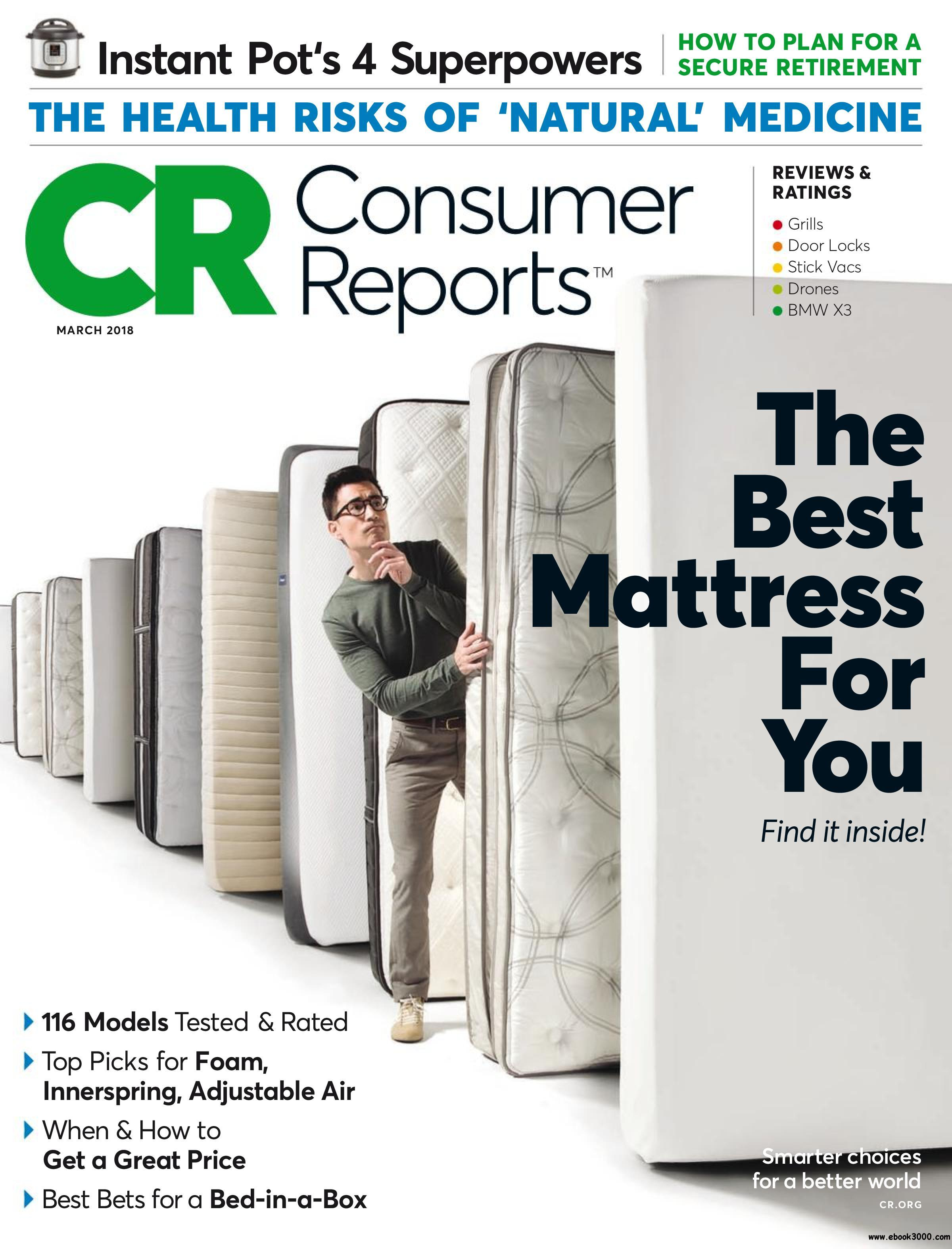 interior crib reports solpoolfo pillows consumer mattress of best new