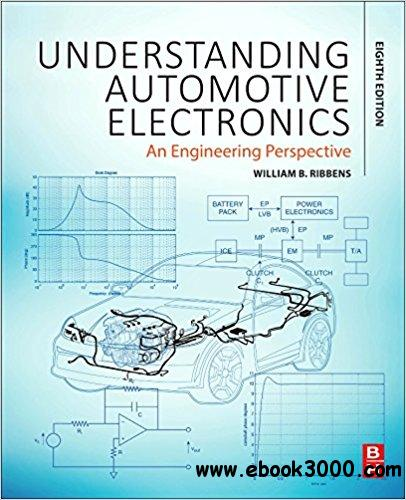 Understanding automotive electronics eighth edition an understanding automotive electronics eighth edition an engineering perspective fandeluxe Images