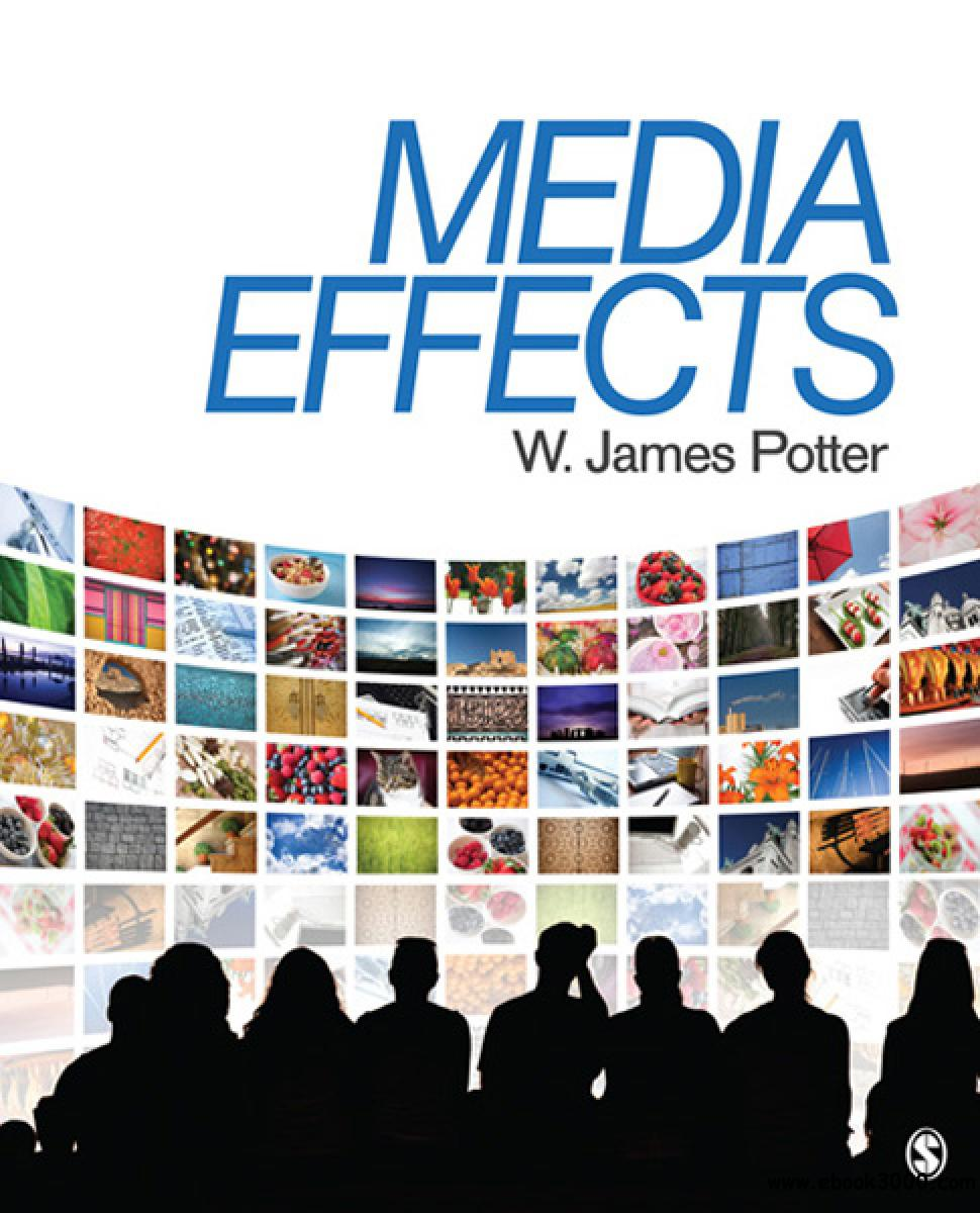 media effects Negative effects of social media anxiety & depression: research suggests that young people who spend more than 2 hours per day on social media are more likely to report poor mental health, including psychological distress (symptoms of anxiety and depression.