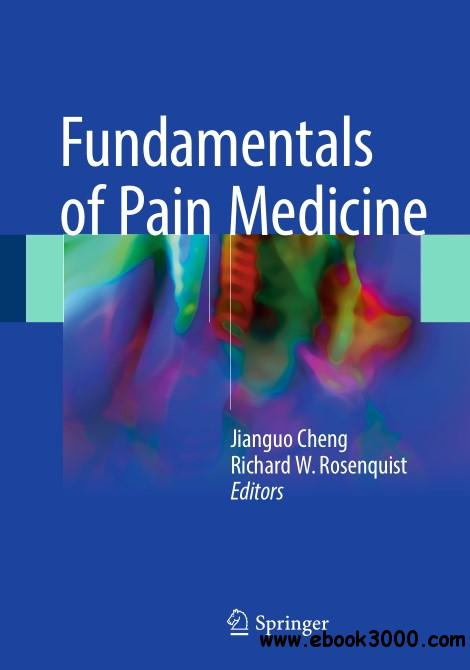 fundamentals of medical imaging essay Fundamentals of medical imaging by paul suetens, 9780521519151, available at book depository with free delivery worldwide.
